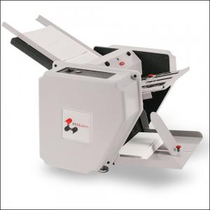 PSM1800 Pressure Seal Machine