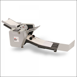 PSM10K Pressure Seal Machine