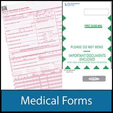 Medical Billing Statement Forms - Medical Forms